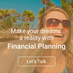 dolphin-financial-planning